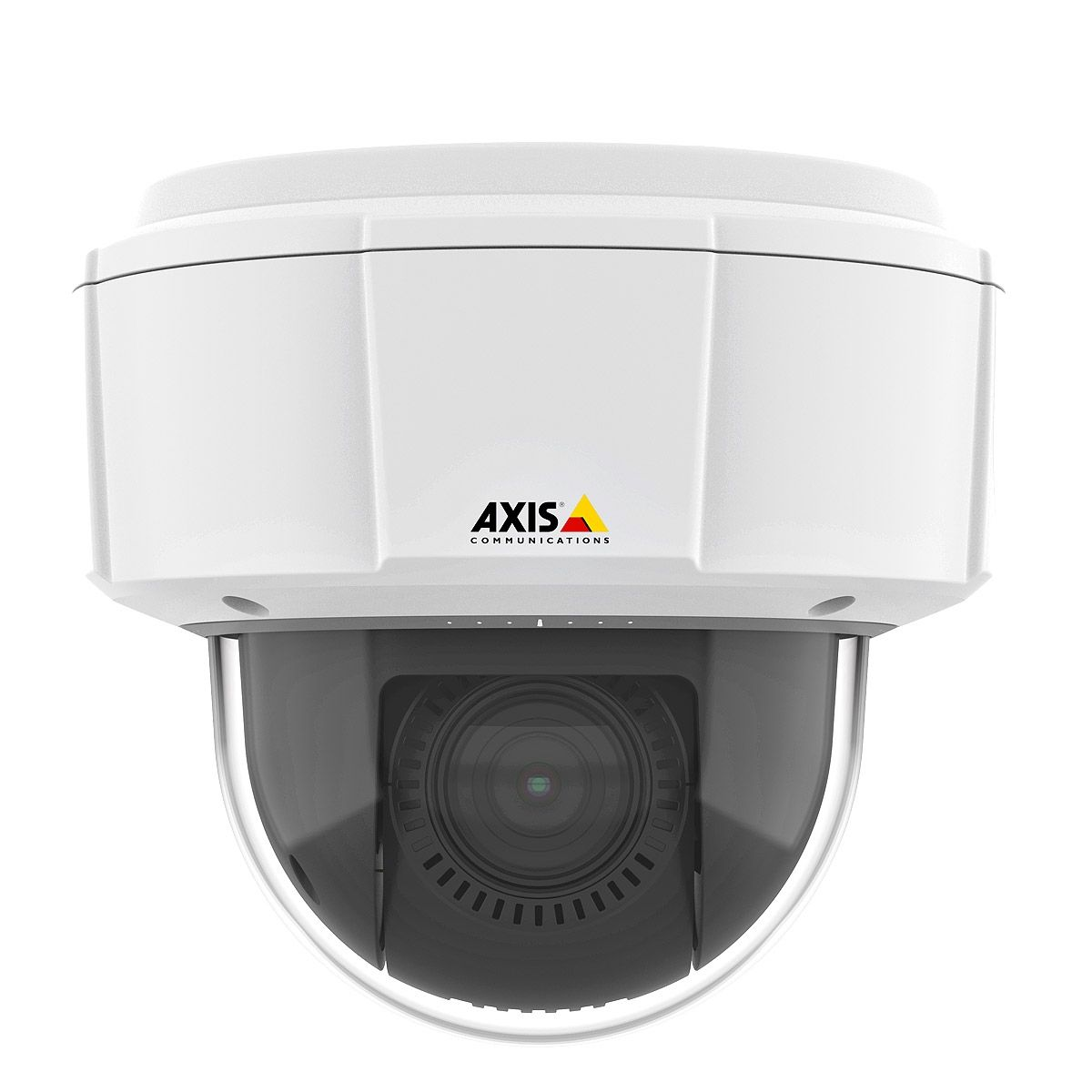 Axis M55
