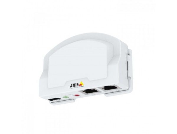 Axis T6101