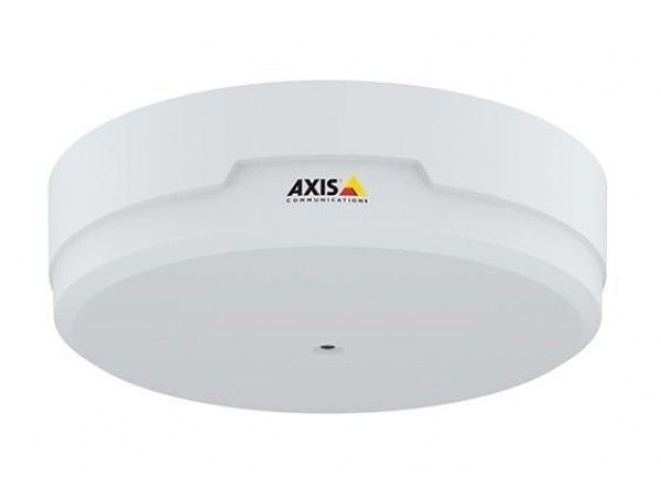 Axis T6112