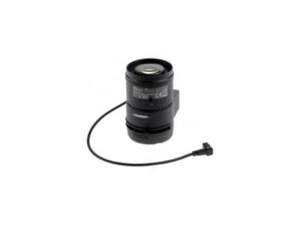 Axis Lens CS 12-50 mm F1.4 P-Iris 8 MP