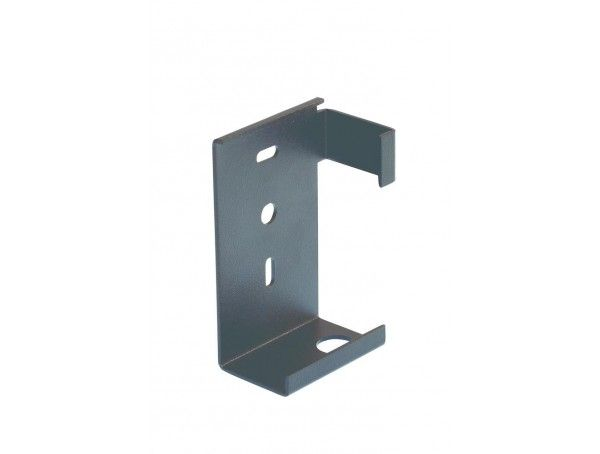 Axis T8640 Wall Mount