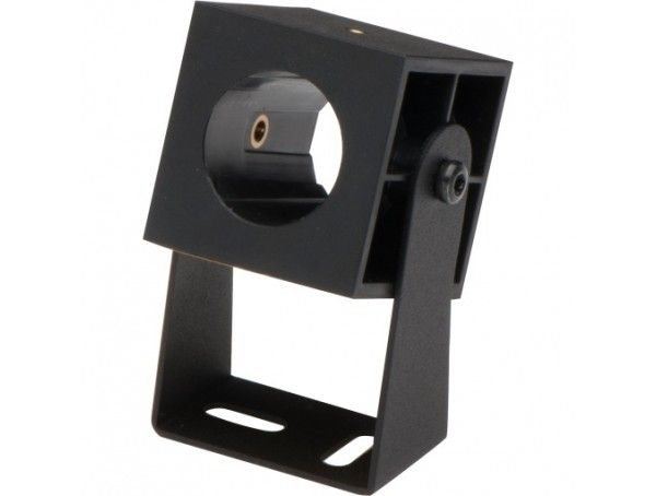 Axis Mounting bracket for P1214/P1214-E/P1224-E