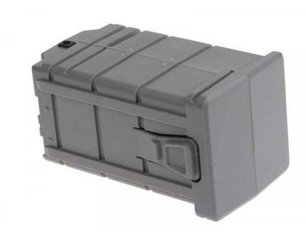 Axis Installation Tool Battery 12 V 3.4 Ah