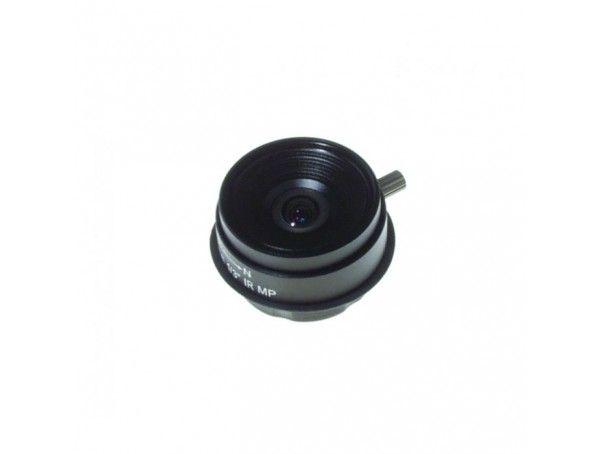 Axis Lens Cs 2.8mm M13f02820