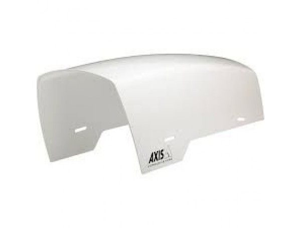 Axis Q87-E Sunshield Kit