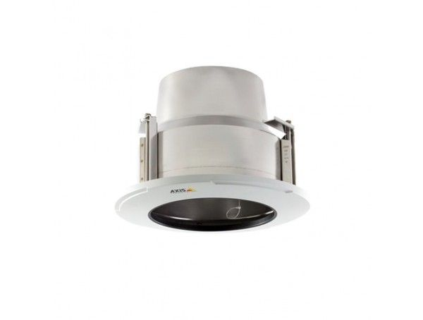 Axis T94A04L Recessed Mount