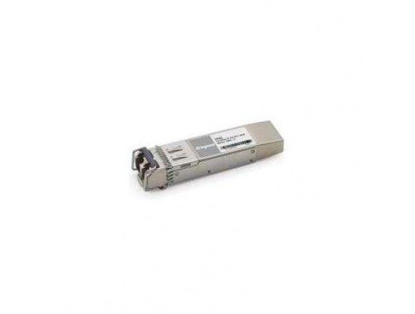 T8613 SFP Module 1000BASE-T