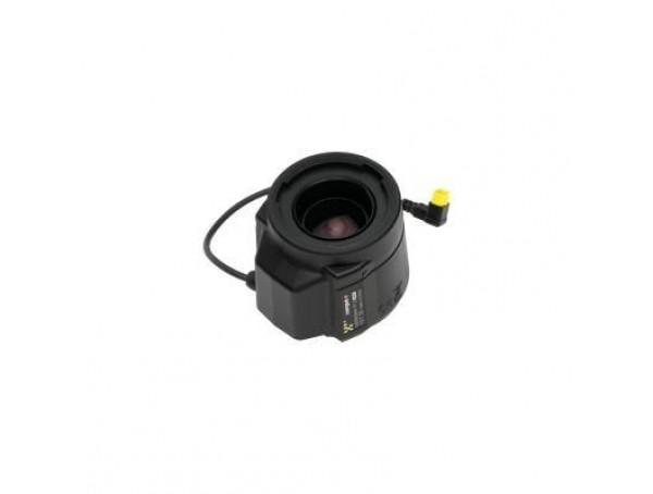Axis Lens Computar i-CS 2.8-8.5 mm