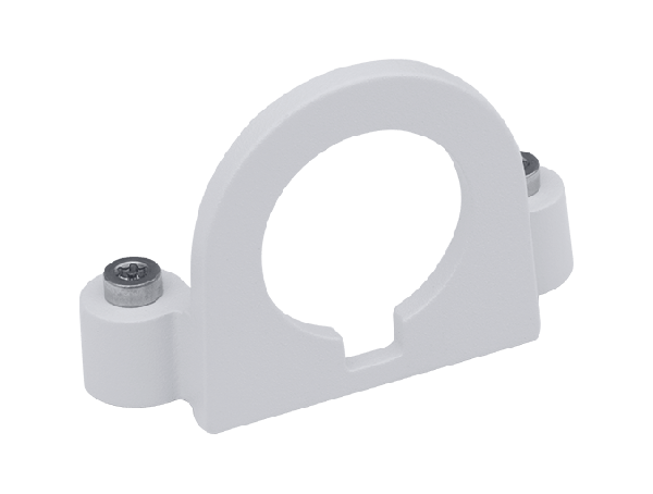 Axis ACI Conduit Bracket A