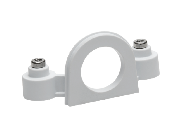 Axis ACI Conduit Bracket B