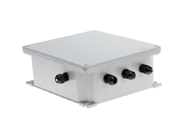 Axis Q87-E Power Supply 230 V AC