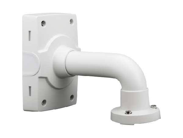 Axis T91B61 Wall Mount