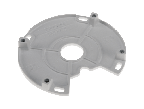 Axis T94F01S Mount Bracket