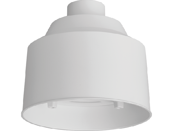 Axis T94F02D Pendant Kit with Sunshield