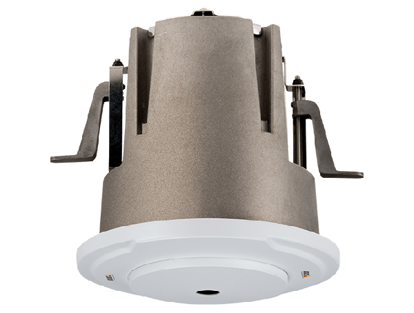 Axis T94F02L Recessed Mount