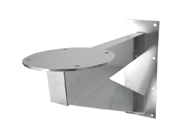 Axis Bracket Wall Mount XP40 EX
