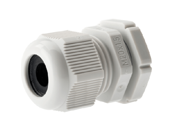 Axis Cable Gland A M20