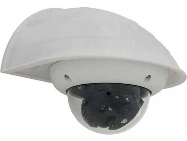 Mobotix Outdoor Wall Mount
