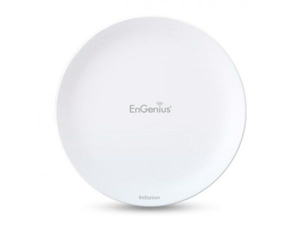 EnGenius EnStation2