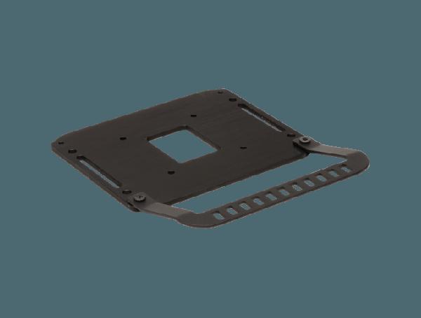 Axis F8001 Surface Mount met trekontlasting