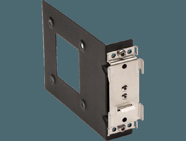 Axis F8002 DIN Rail Clip