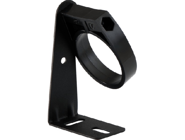 Axis F8201 Vari-angle Mounting Bracket