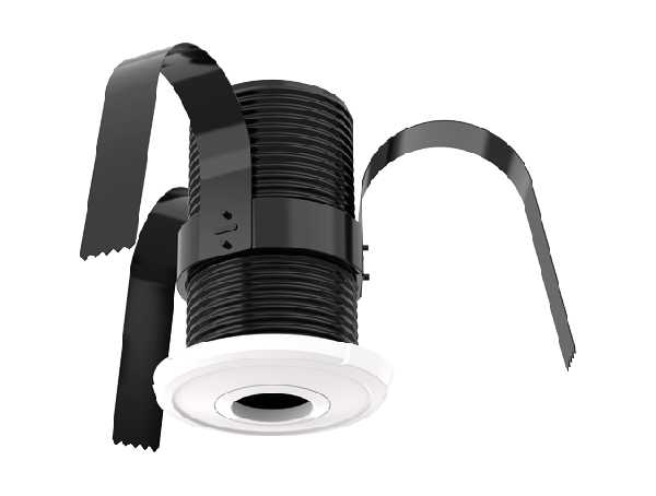 Axis F8235 Fisheye Accessory