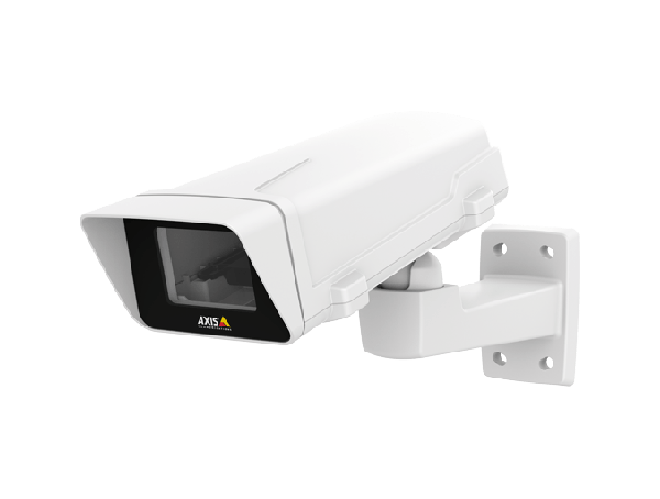 Axis T93G05 Protective Housing