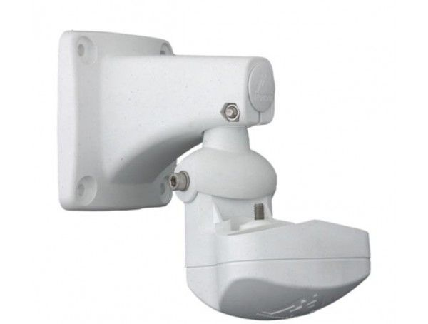 Mobotox Wall/Ceiling Mount For M12/M10/M1