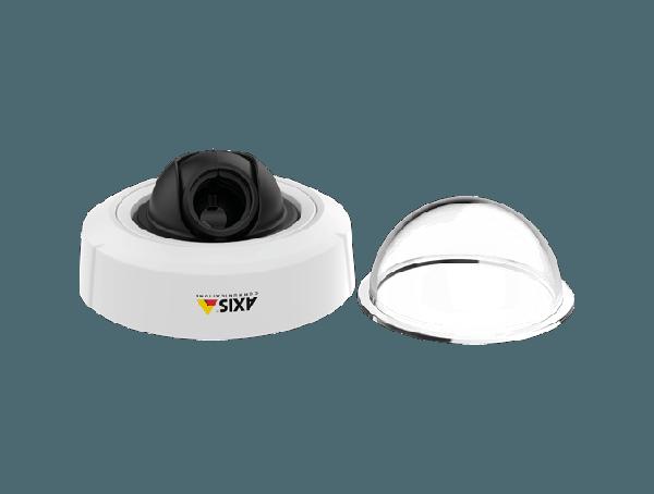 Axis F8214 Dome Accessory
