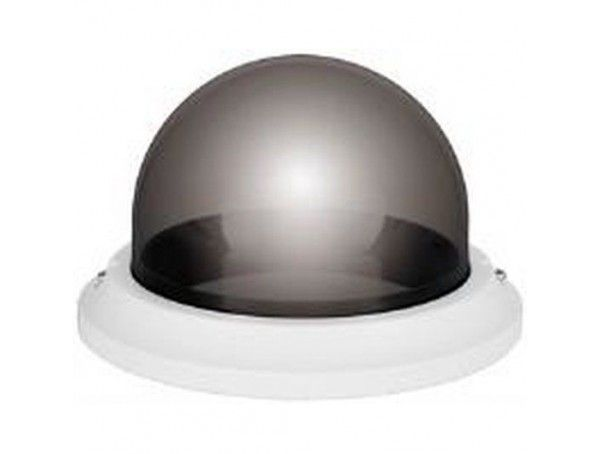 Tinted Dome For Mobotix Move SD-330