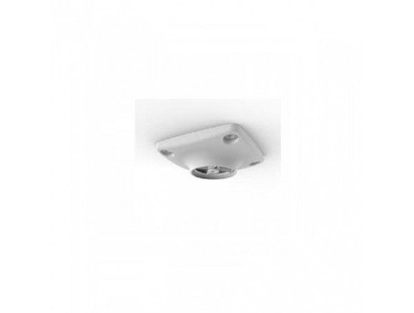 Mobotix Ceiling Mount For M16/M26