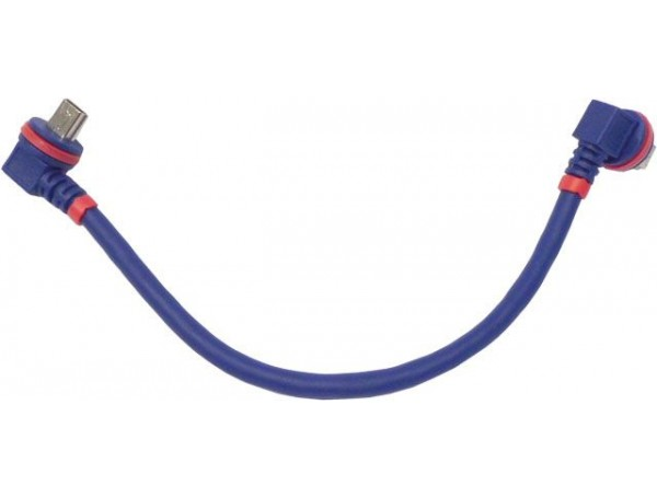 Mobotix M15 IO cable