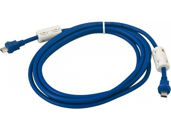 Mobotix Sensor cable
