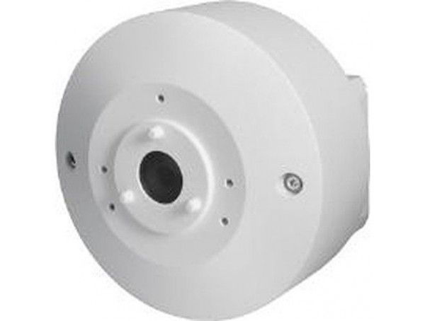 Pole Mount For Mobotix Move BC-4-IR