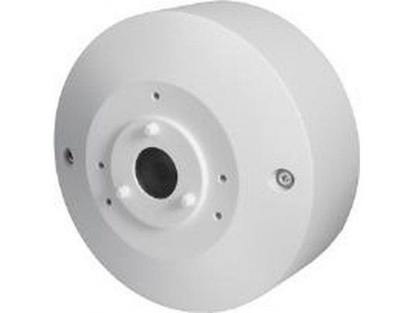 Wall Mount For Mobotix Move BC-4-IR
