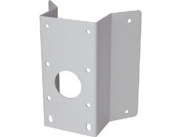 Corner Mount For Mobotix Move SD-330/SD-340-I