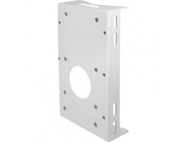 Pole Mount For Mobotix Move SD-330/SD-340-IR