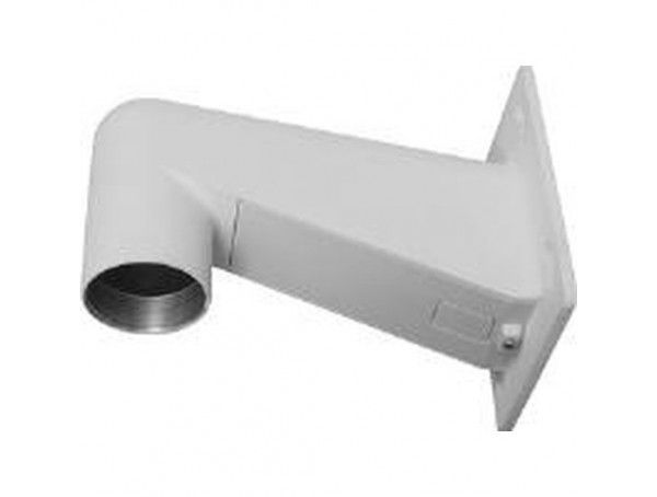 Wall Mount For Moboitx Move SD-330/SD-340-IR