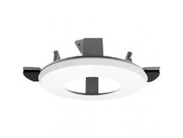In-Ceiling Set For Mobotix Move VD-4-IR