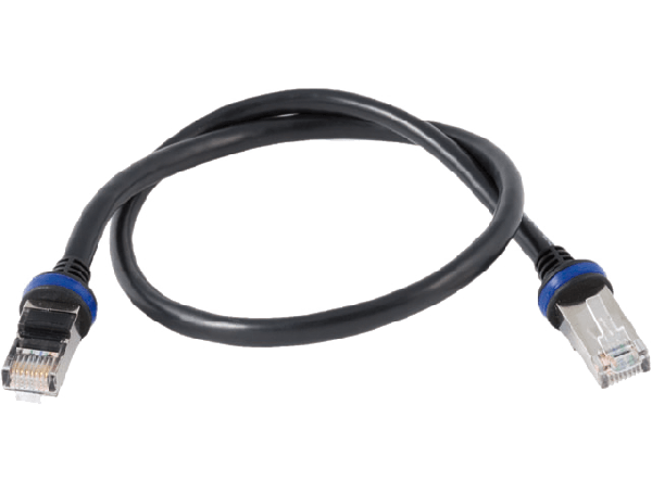 Mobotix Ethernet Patch Cable