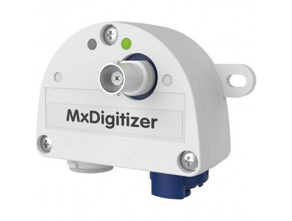 Mobotix MxDigitizer For S1x