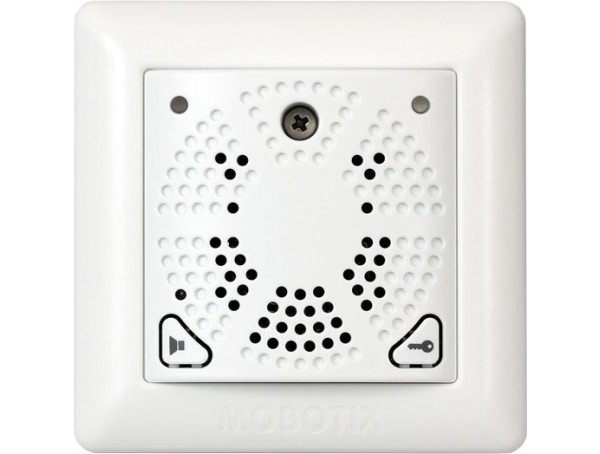 MX-DoorMaster