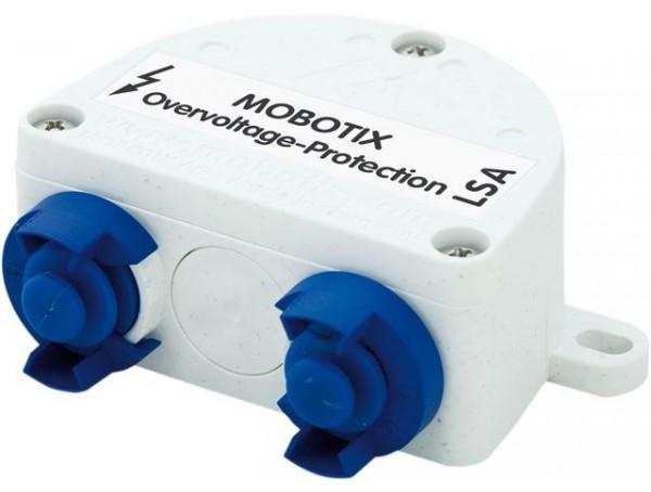 MX-Overvoltage-Protection-Box