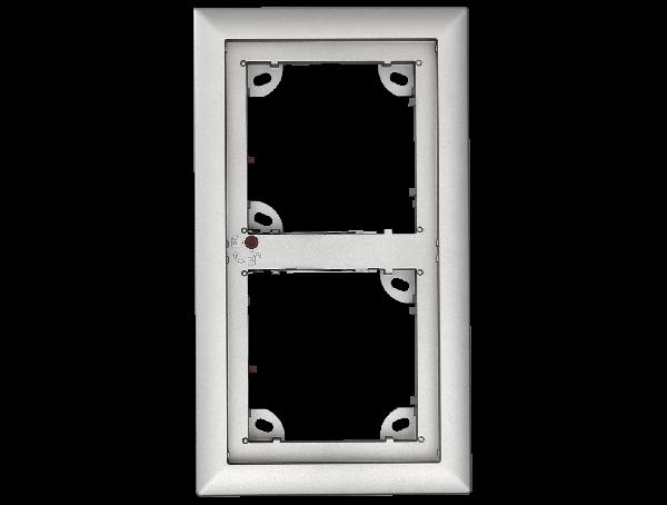 Mobotix Double frame