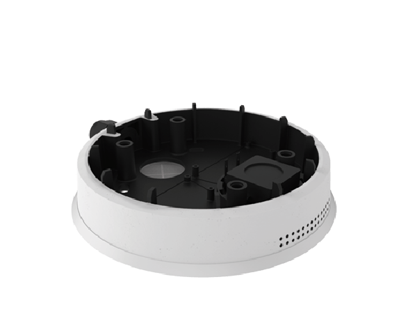 Mobotix v25 On-Wall Kit With Audio