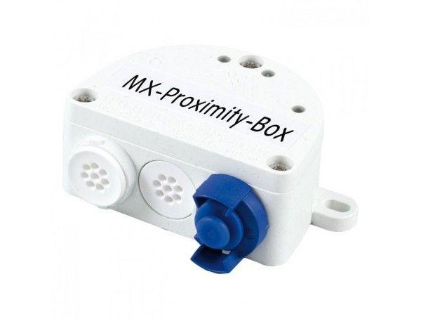 Mobotix MX-Proximity-Box