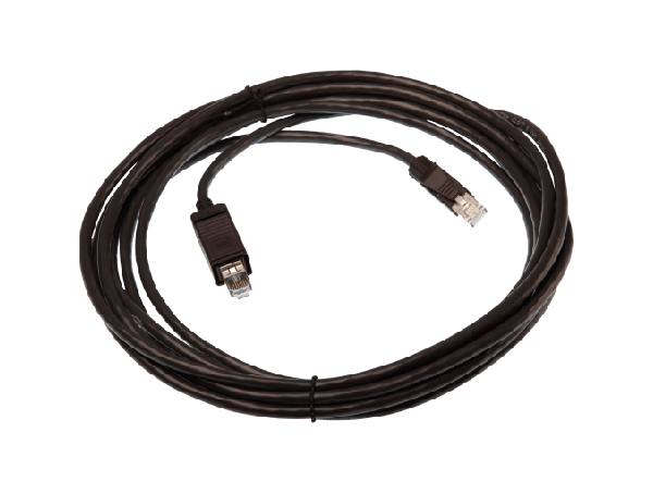 Axis Outdoor RJ45 cable, 5 m