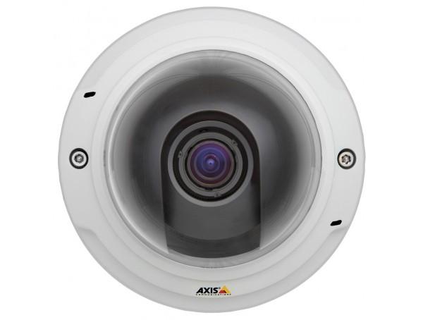 Axis P3365-V