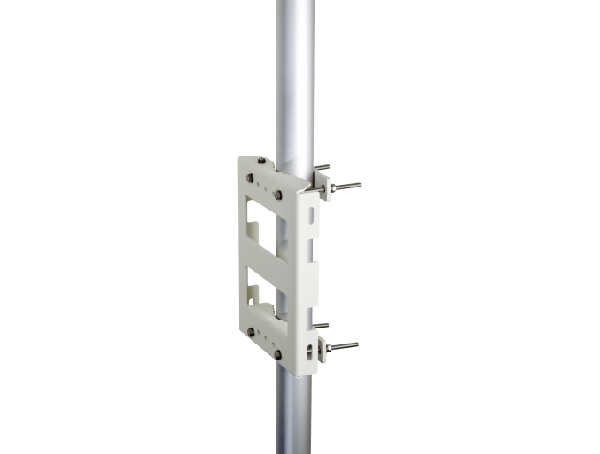 Axis Pole Mount Bracket F